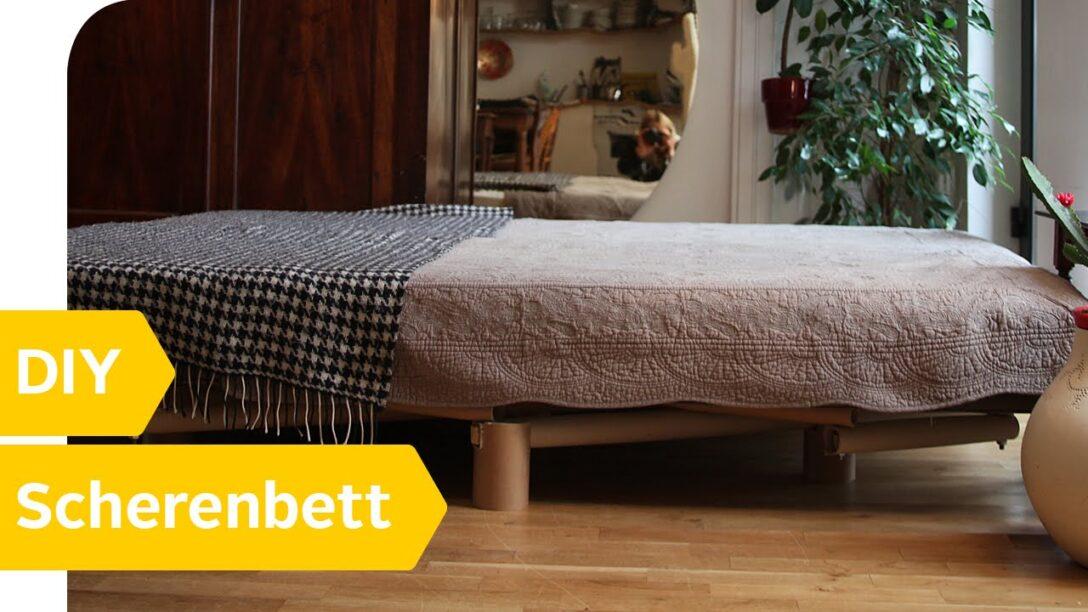 Large Size of Pappbett Ikea Miniküche Modulküche Küche Kaufen Kosten Sofa Mit Schlaffunktion Betten Bei 160x200 Wohnzimmer Pappbett Ikea