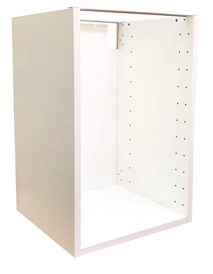 Medium Size of Ikea Unterschrank Metod 40x37x60cm 60260429 Küche Kaufen Kosten Eckunterschrank Bad Holz Sofa Mit Schlaffunktion Badezimmer Betten Bei 160x200 Modulküche Wohnzimmer Ikea Unterschrank