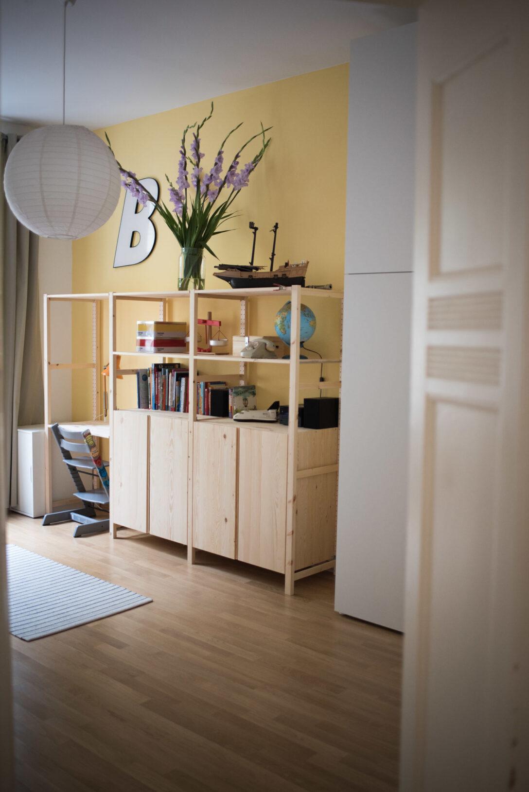 Large Size of Miniküche Mit Kühlschrank Ikea Küche Kosten Modulküche Stengel Betten Bei 160x200 Kaufen Sofa Schlaffunktion Wohnzimmer Ikea Värde Miniküche