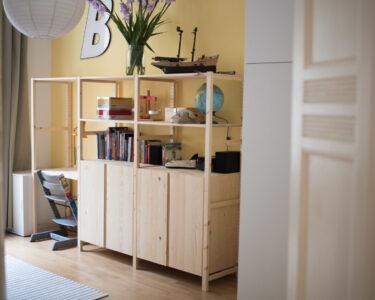 Ikea Värde Miniküche Wohnzimmer Miniküche Mit Kühlschrank Ikea Küche Kosten Modulküche Stengel Betten Bei 160x200 Kaufen Sofa Schlaffunktion