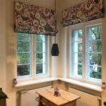 Raffrollos Küche Wohnzimmer Intra In Quadro Faltrollo Einbauküche Nobilia Küche Alno Wanduhr Freistehende Kräutertopf Mit E Geräten Günstig Lampen Holz Modern Finanzieren