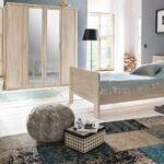 überbau Schlafzimmer Modern Senioren Komplett Mit Einzel Oder Doppelbett Moderne Deckenleuchte Wohnzimmer Kommode Deckenleuchten Modernes Sofa Weißes Wohnzimmer überbau Schlafzimmer Modern