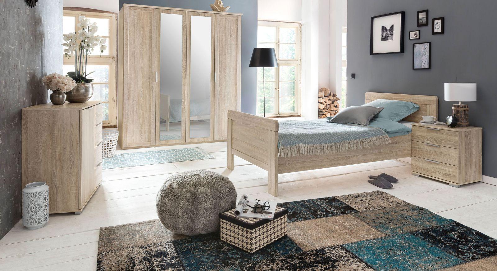 Full Size of überbau Schlafzimmer Modern Senioren Komplett Mit Einzel Oder Doppelbett Moderne Deckenleuchte Wohnzimmer Kommode Deckenleuchten Modernes Sofa Weißes Wohnzimmer überbau Schlafzimmer Modern