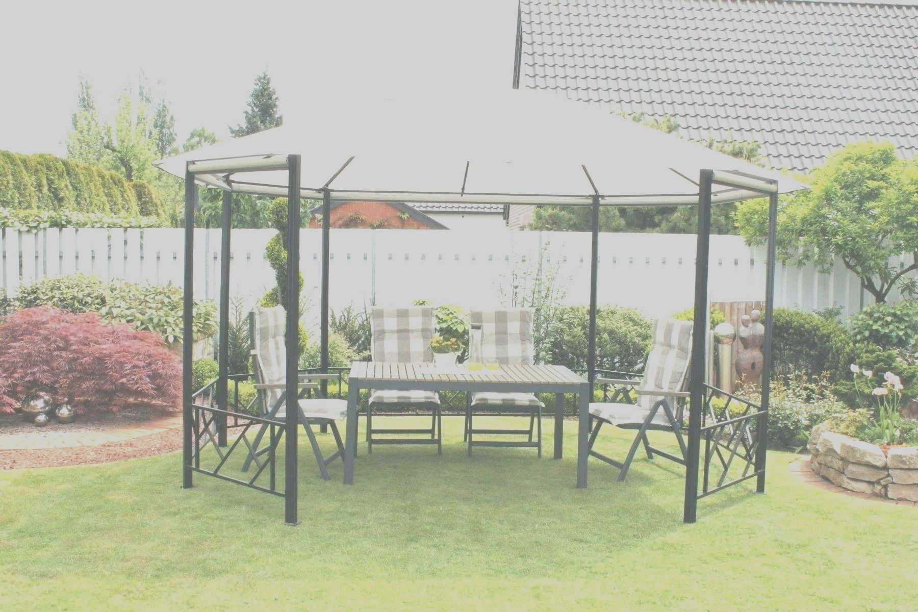Full Size of Terrassen Pavillon Test Alu Bauhaus Freistehend Winterfest Aluminium Kaufen Terrasse Obi Wasserdicht Pergola Gestell Metall Pavillons Gartenpavillon Butterfly 3 Wohnzimmer Terrassen Pavillon