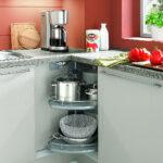Küchenkarussell Blockiert Wohnzimmer Küchenkarussell Blockiert