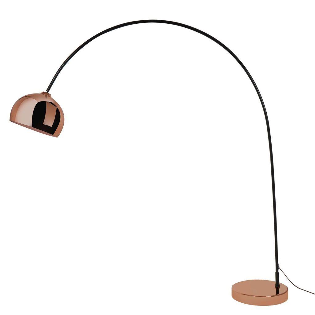 Full Size of Bogenlampe Kupfer Ikea Miniküche Küche Kosten Betten 160x200 Modulküche Kaufen Sofa Mit Schlaffunktion Bei Esstisch Wohnzimmer Ikea Bogenlampe