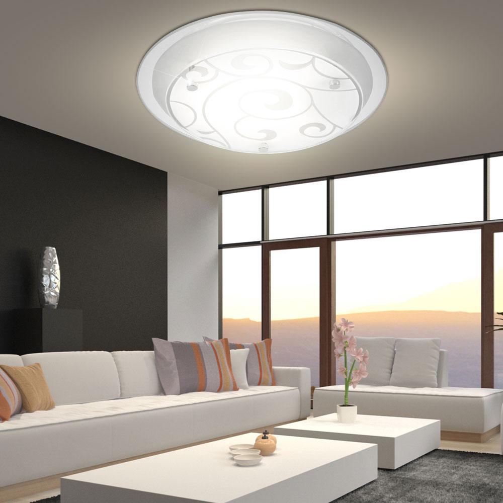 Full Size of Designer Regale Esstisch Esstische Lampen Wohnzimmer Deckenleuchten Bad Betten Bett Modern Design Schlafzimmer Küche Industriedesign Badezimmer Wohnzimmer Deckenleuchten Design