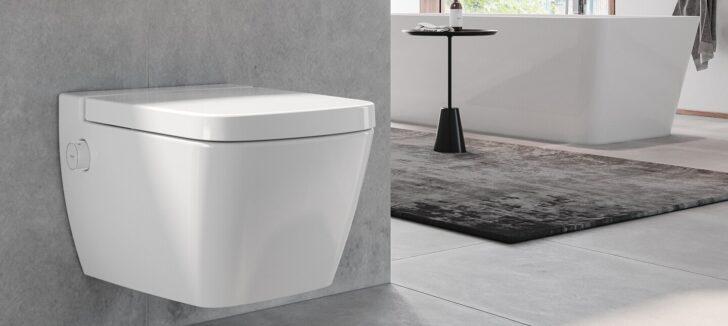Medium Size of Teceone Test Dusch Wc Hygiene Funktion Tece Drutex Fenster Sicherheitsfolie Bewässerungssysteme Garten Betten Wohnzimmer Teceone Test