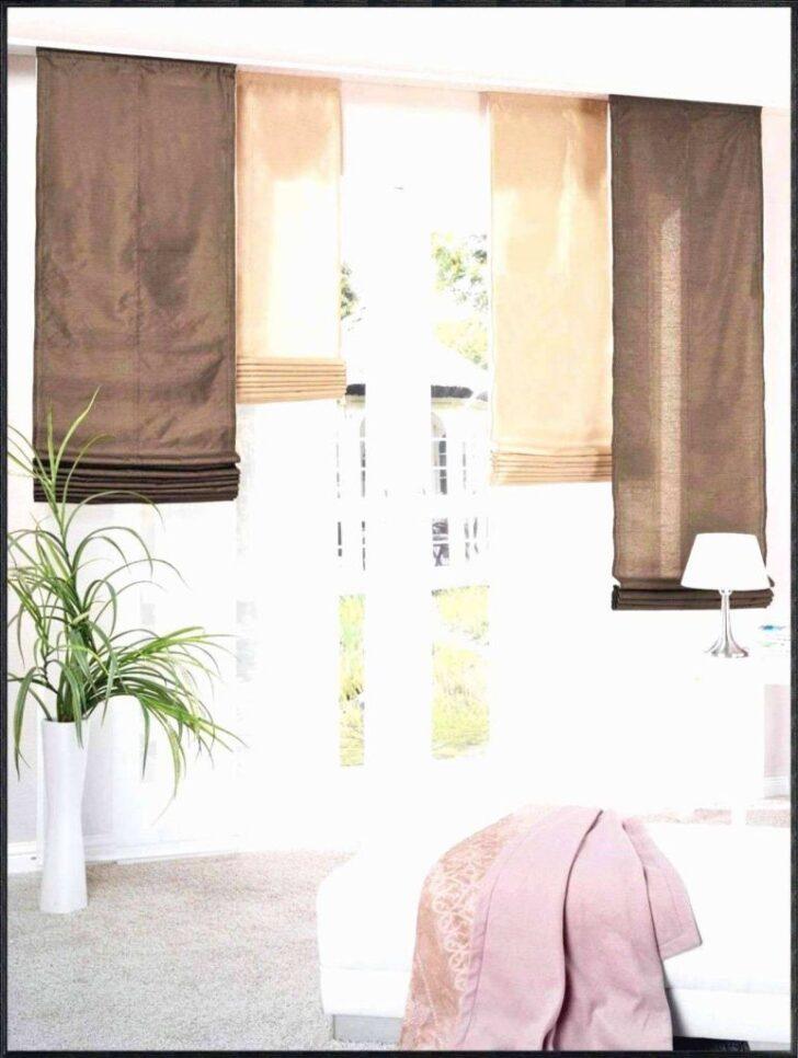 Medium Size of Gardinen Dekorieren Ideen Inspirierend Dekoration Wohnzimmer Für Badezimmer Deko Schlafzimmer Tapeten Die Küche Fenster Wanddeko Scheibengardinen Bad Wohnzimmer Gardinen Deko Ideen
