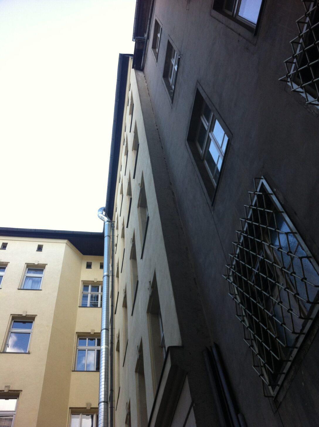 Large Size of Uv C Kchenabluftreinigung Aerozon Technologie Ozon Wohnzimmer Küchenabluft