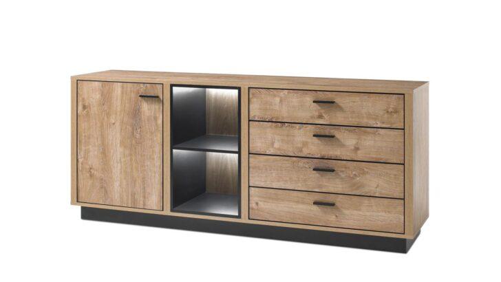 Medium Size of Wohnzimmerschrnke Von Ikea Wohnzimmerschrank Nussbaum Regensburg Sofa Mit Schlaffunktion Küche Kosten Modulküche Kaufen Miniküche Betten 160x200 Bei Wohnzimmer Wohnzimmerschränke Ikea