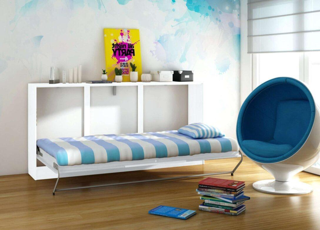 Large Size of Schrankbett 180x200 Ikea Klappbett Awesome Reizend Wandklappbett In Modernes Bett Betten Bei Küche Kosten Massivholz 160x200 Günstig Mit Lattenrost Und Wohnzimmer Schrankbett 180x200 Ikea