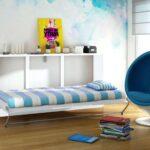 Schrankbett 180x200 Ikea Wohnzimmer Schrankbett 180x200 Ikea Klappbett Awesome Reizend Wandklappbett In Modernes Bett Betten Bei Küche Kosten Massivholz 160x200 Günstig Mit Lattenrost Und