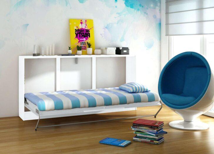 Medium Size of Schrankbett 180x200 Ikea Klappbett Awesome Reizend Wandklappbett In Modernes Bett Betten Bei Küche Kosten Massivholz 160x200 Günstig Mit Lattenrost Und Wohnzimmer Schrankbett 180x200 Ikea