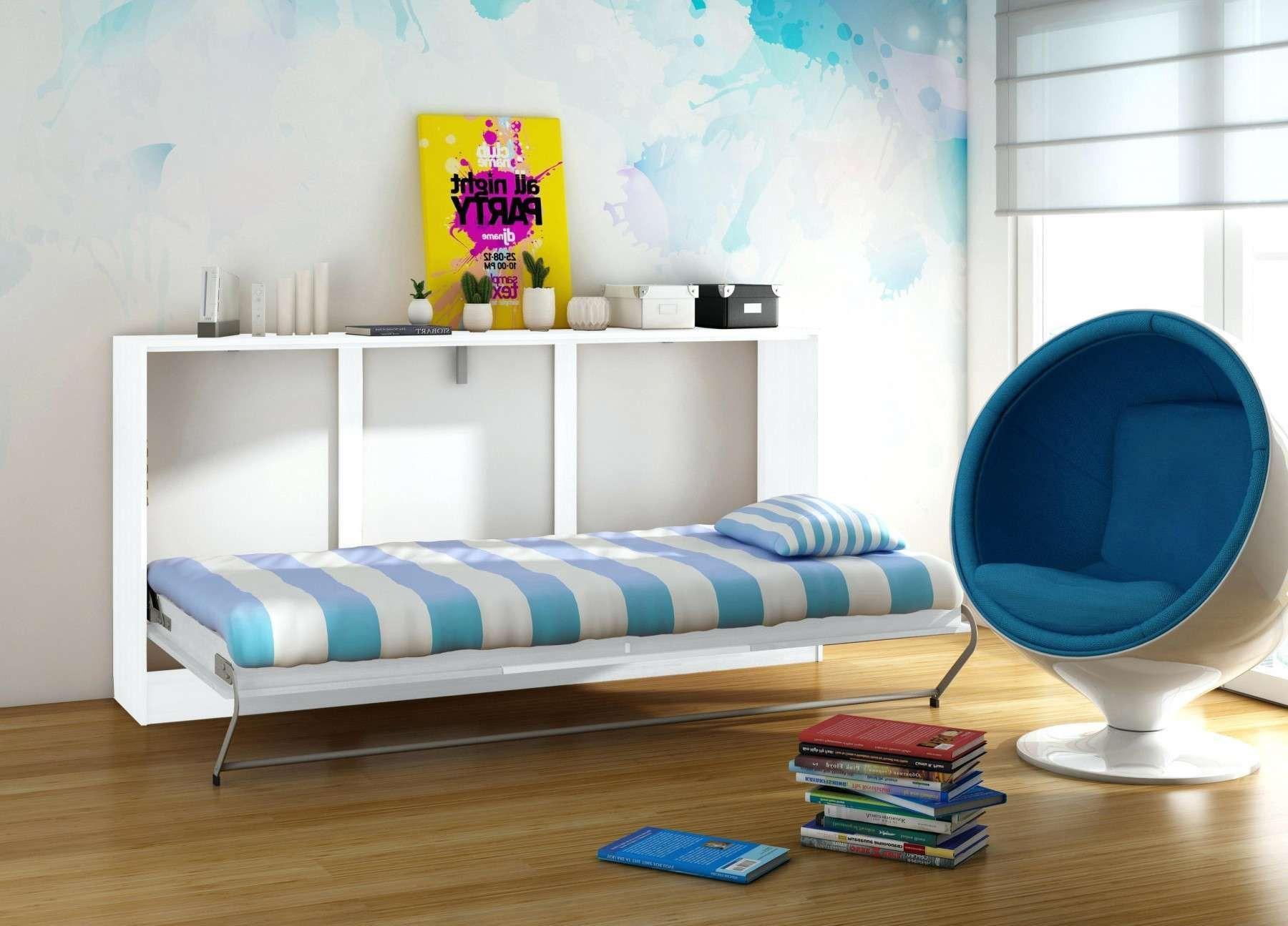 Full Size of Schrankbett 180x200 Ikea Klappbett Awesome Reizend Wandklappbett In Modernes Bett Betten Bei Küche Kosten Massivholz 160x200 Günstig Mit Lattenrost Und Wohnzimmer Schrankbett 180x200 Ikea