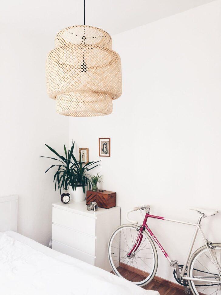 Medium Size of Ideen Schlafzimmer Lampe Zum Einrichten Gestalten Seite 363 Deckenlampe Wohnzimmer Vorhänge Kommoden Kommode Esstisch Stuhl Für Bad Schranksysteme Tischlampe Wohnzimmer Ideen Schlafzimmer Lampe