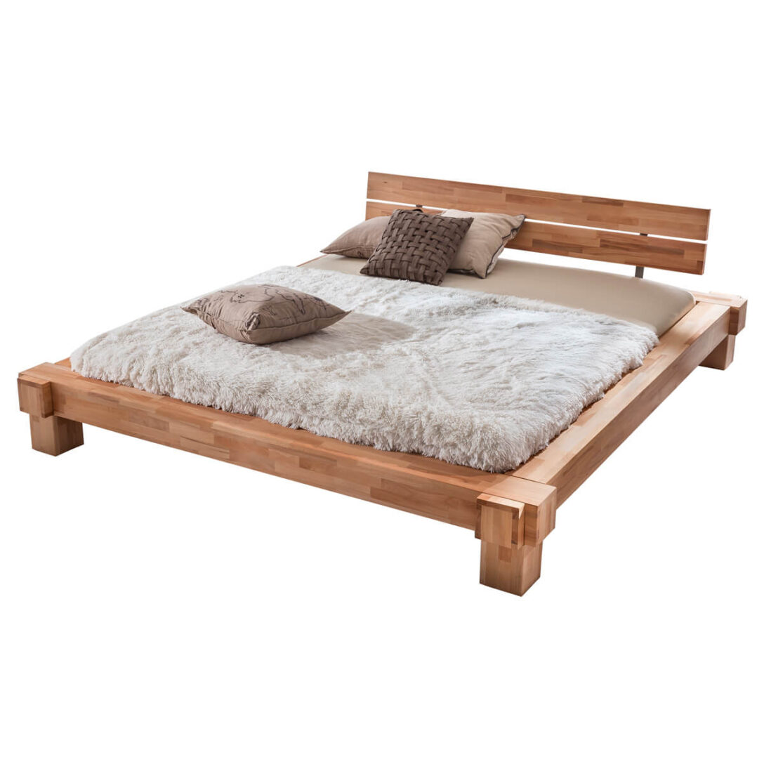 Large Size of Matratze 180x220 Dänisches Bettenlager Bett Kopervik 160x200 In Kernbuche Massiv Gelt Mbel Ideal Mit Lattenrost Und 180x200 Betten 140x200 Schlafzimmer Wohnzimmer Matratze 180x220 Dänisches Bettenlager