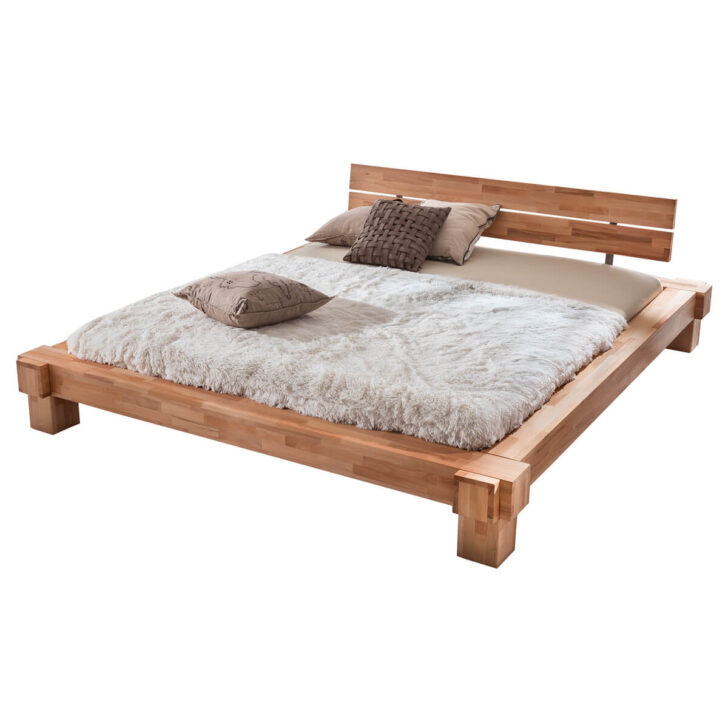 Medium Size of Matratze 180x220 Dänisches Bettenlager Bett Kopervik 160x200 In Kernbuche Massiv Gelt Mbel Ideal Mit Lattenrost Und 180x200 Betten 140x200 Schlafzimmer Wohnzimmer Matratze 180x220 Dänisches Bettenlager