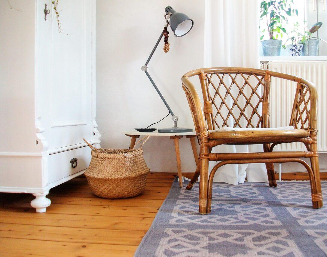 Large Size of Rattan Beistelltisch Ikea Sofa Garten Mit Schlaffunktion Rattanmöbel Küche Polyrattan Kaufen Kosten Modulküche Betten Bei Bett Miniküche 160x200 Wohnzimmer Rattan Beistelltisch Ikea