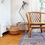 Rattan Beistelltisch Ikea Sofa Garten Mit Schlaffunktion Rattanmöbel Küche Polyrattan Kaufen Kosten Modulküche Betten Bei Bett Miniküche 160x200 Wohnzimmer Rattan Beistelltisch Ikea