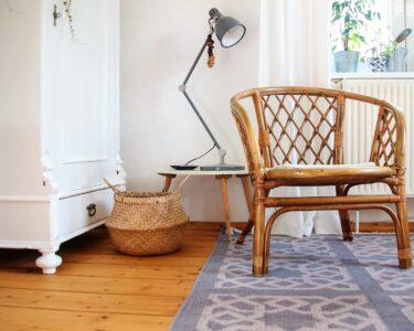 Rattan Beistelltisch Ikea Wohnzimmer Rattan Beistelltisch Ikea Sofa Garten Mit Schlaffunktion Rattanmöbel Küche Polyrattan Kaufen Kosten Modulküche Betten Bei Bett Miniküche 160x200