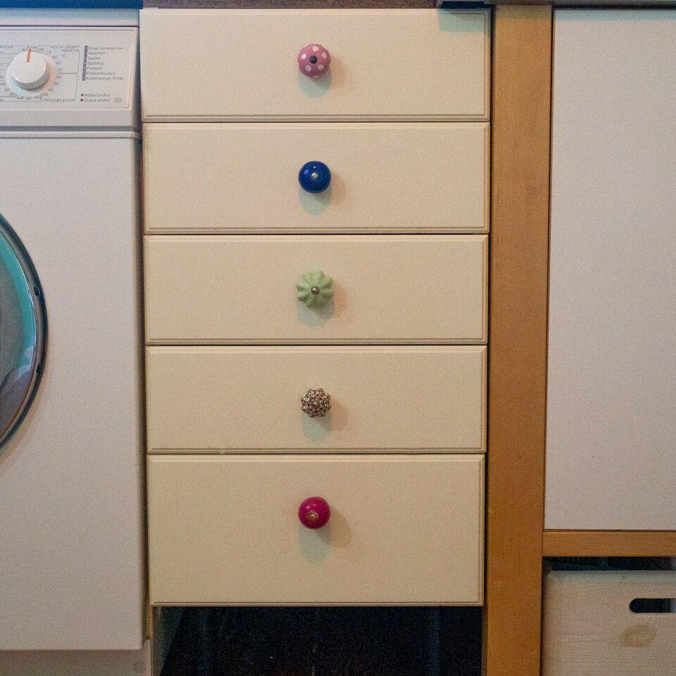 Full Size of Ikea Kche Faktum Unterschrank Mit 5 Schubladen Küche Bad Holz Kosten Betten 160x200 Modulküche Bei Badezimmer Eckunterschrank Kaufen Sofa Schlaffunktion Wohnzimmer Ikea Unterschrank