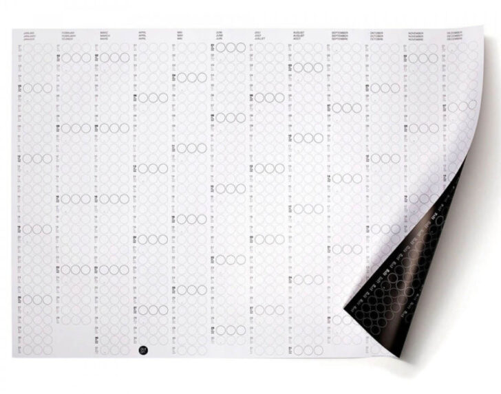 Medium Size of Kalender Guide Schnsten Wand Und Taschenkalender 2018 Kurzzeitmesser Küche Bartisch Modulküche Holz Aufbewahrungssystem Pendelleuchte Amerikanische Kaufen Wohnzimmer Poco Küche Judith