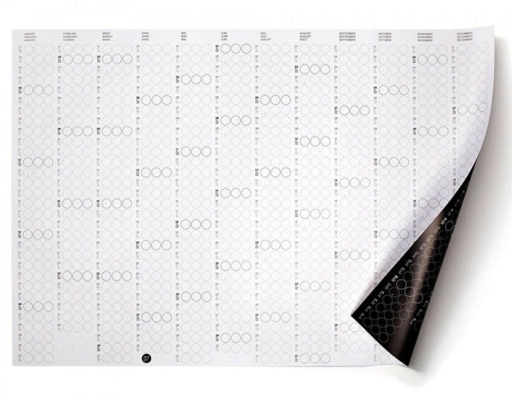 Full Size of Kalender Guide Schnsten Wand Und Taschenkalender 2018 Kurzzeitmesser Küche Bartisch Modulküche Holz Aufbewahrungssystem Pendelleuchte Amerikanische Kaufen Wohnzimmer Poco Küche Judith