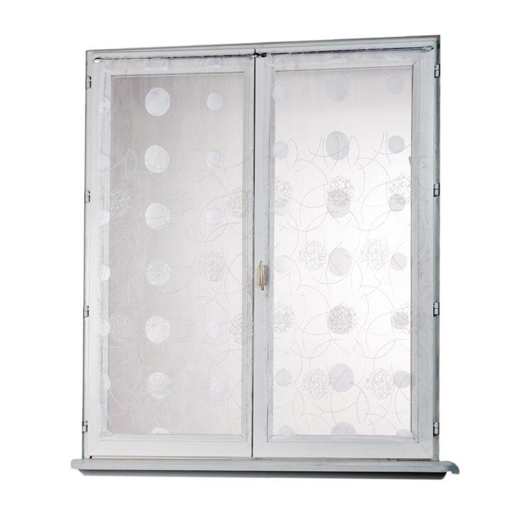 Medium Size of Gardinen Doppelfenster Amazonde Homemaison Hm69812818 Gardine Fr Für Wohnzimmer Fenster Schlafzimmer Küche Die Scheibengardinen Wohnzimmer Gardinen Doppelfenster