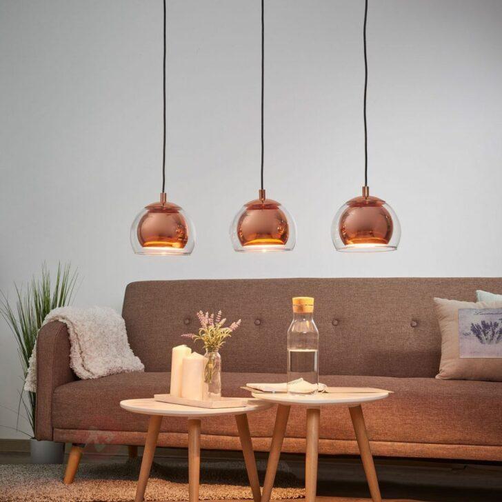 Medium Size of Ikea Miniküche Küche Kaufen Betten 160x200 Kosten Sofa Mit Schlaffunktion Bei Modulküche Wohnzimmer Hängelampen Ikea