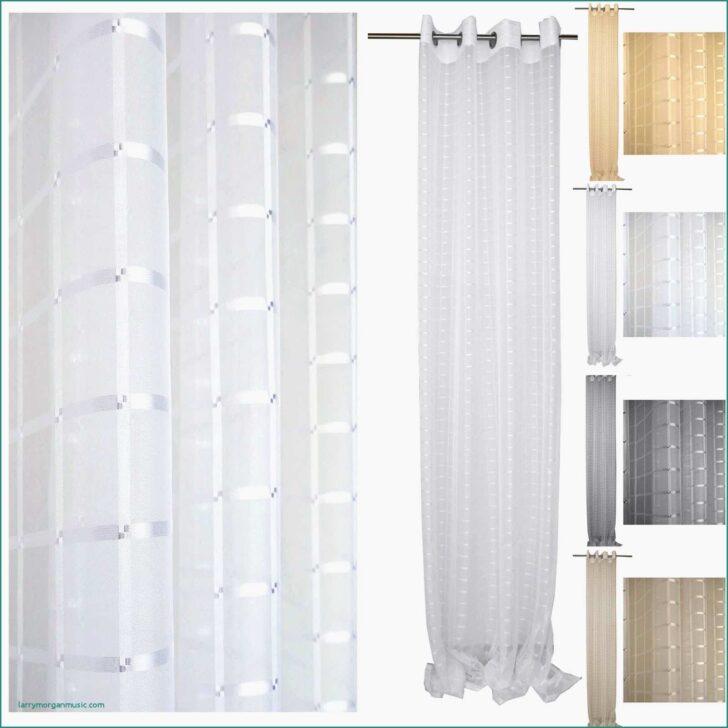 Medium Size of Modern Gardinen Wohnzimmer Mit Balkontur Moderne Duschen Modernes Bett Küche Weiss Für Schlafzimmer Bilder Design Deckenlampen Wohnzimmer Modern Gardinen