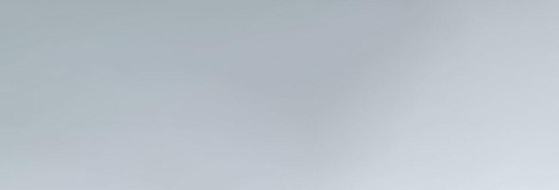 Large Size of Bulthaup Küchen Abverkauf österreich Kchenhersteller Berblick Ber Alle Kchenmbel Hersteller Bad Inselküche Regal Wohnzimmer Bulthaup Küchen Abverkauf österreich