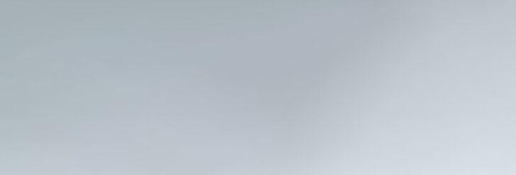 Medium Size of Bulthaup Küchen Abverkauf österreich Kchenhersteller Berblick Ber Alle Kchenmbel Hersteller Bad Inselküche Regal Wohnzimmer Bulthaup Küchen Abverkauf österreich
