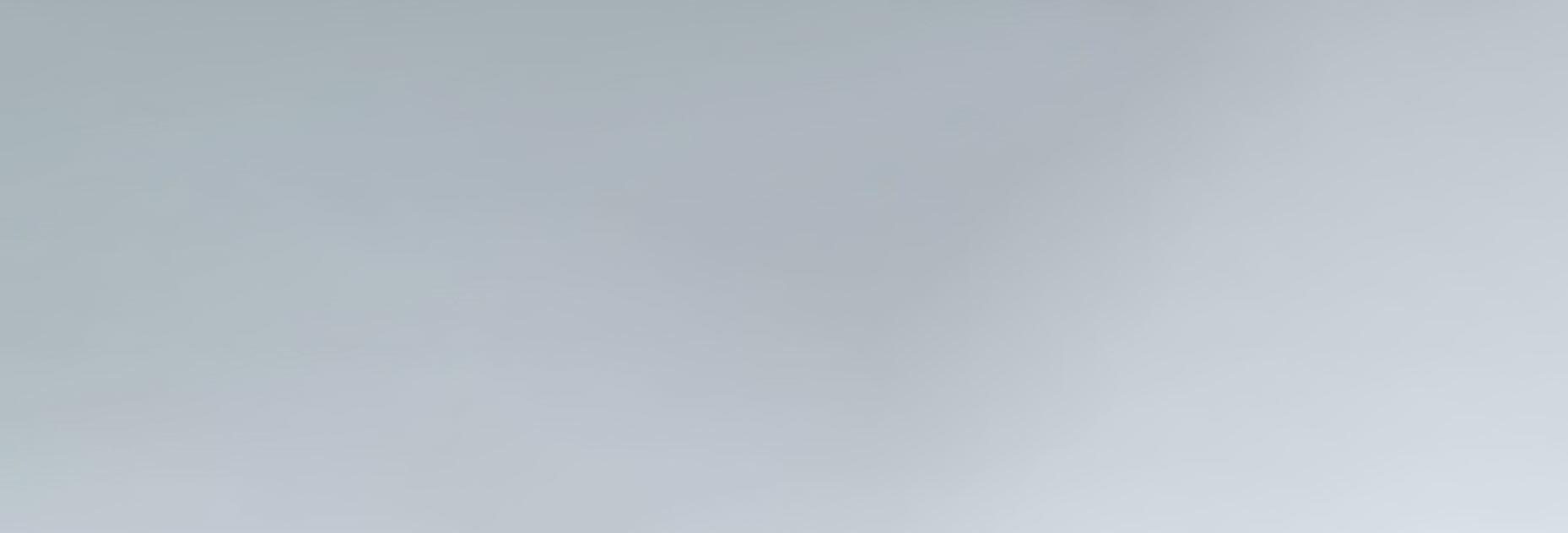 Full Size of Bulthaup Küchen Abverkauf österreich Kchenhersteller Berblick Ber Alle Kchenmbel Hersteller Bad Inselküche Regal Wohnzimmer Bulthaup Küchen Abverkauf österreich
