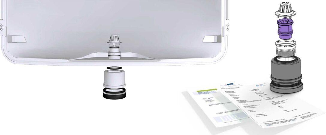 Large Size of Lichtschacht Entwsserung Mea Group Aco Fenster Velux Ersatzteile Wohnzimmer Aco Kellerfenster Ersatzteile
