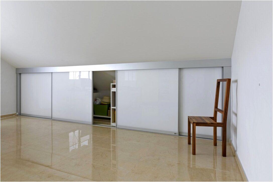 Large Size of Schrank Dachschräge Hinten Ikea Diy Dachschrage Spiegelschrank Für Bad Jalousieschrank Küche Badezimmer Hängeschrank Wohnzimmer Eckunterschrank Eckschrank Wohnzimmer Schrank Dachschräge Hinten Ikea