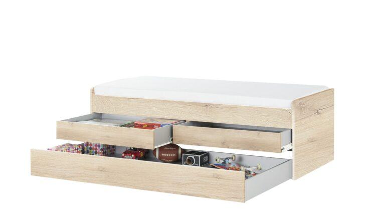 Medium Size of Duobett Mit Stauraum Grow Up Bett 140x200 160x200 200x200 Betten Wohnzimmer Kinderbett Stauraum