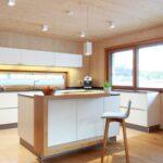 Arbeitstisch Küche Holz Wohnzimmer Edelstahlküche Küche Aufbewahrung U Form Outdoor Kaufen Salamander Eiche Hell Bett Massivholz 180x200 Holzküche Lampen Scheibengardinen Lüftung Wandbelag