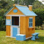 Spielhaus Garten Holz Schlafzimmer Komplett Günstig Loungemöbel Big Sofa Kaufen Bett Kinderspielhaus Regal Nach Maß Günstige Betten Esstisch Set Küche Wohnzimmer Spielhaus Günstig