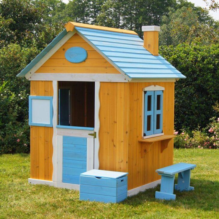 Medium Size of Spielhaus Garten Holz Schlafzimmer Komplett Günstig Loungemöbel Big Sofa Kaufen Bett Kinderspielhaus Regal Nach Maß Günstige Betten Esstisch Set Küche Wohnzimmer Spielhaus Günstig