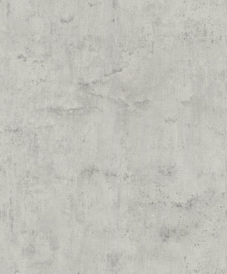 Medium Size of Rasch Tapete Tapetenwechsel Nr 407341 Farbenparadies Fototapete Wohnzimmer Betonoptik Küche Tapeten Ideen Schlafzimmer Fenster Für Bad Die Fototapeten Modern Wohnzimmer Tapete Betonoptik