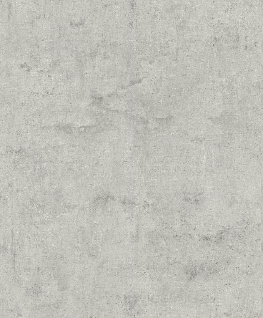 Full Size of Rasch Tapete Tapetenwechsel Nr 407341 Farbenparadies Fototapete Wohnzimmer Betonoptik Küche Tapeten Ideen Schlafzimmer Fenster Für Bad Die Fototapeten Modern Wohnzimmer Tapete Betonoptik