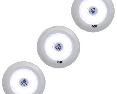 Led Lampen Küche Wohnzimmer Starke 4 Teilige Led Leuchten Set Fernbedienung Unterbauleuchte Einhebelmischer Küche Bad Lampen Möbelgriffe Aufbewahrungsbehälter Winkel Beistellregal