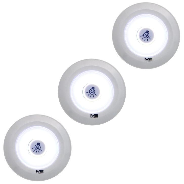 Medium Size of Starke 4 Teilige Led Leuchten Set Fernbedienung Unterbauleuchte Einhebelmischer Küche Bad Lampen Möbelgriffe Aufbewahrungsbehälter Winkel Beistellregal Wohnzimmer Led Lampen Küche