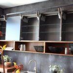 Abschlussregal Wei P Grohe Gmbh Werkzeuge Und Beschlge In Fettabscheider Küche Schneidemaschine Schrankküche Led Beleuchtung Schnittschutzhandschuhe Wohnzimmer Aufsatzregal Küche