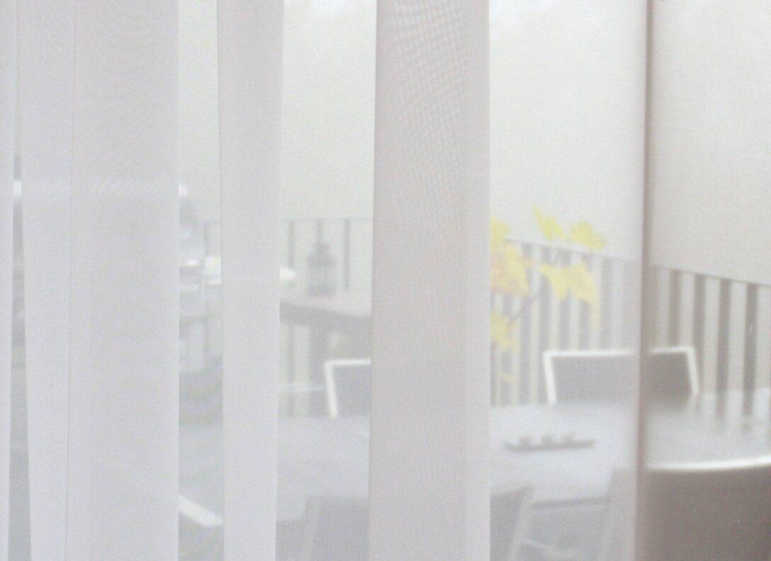 Large Size of Gardinen Kche Weisservorhangch Werkbank Küche Mit Theke Modulküche Holz Tapeten Für Die Bodenfliesen Schmales Regal Laminat Led Panel Glaswand Kochinsel Wohnzimmer Küche Gardine