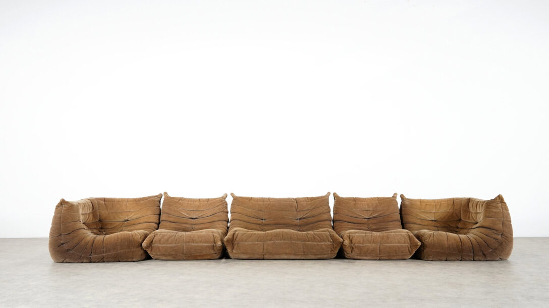 Large Size of Ligne Roset Togo Replica Uk Sessel Bezug Knockoff Sofa Cost Reproduction Preis Gebraucht Verkaufen Chair For Sale Dimensions By Michel Ducaroy Wohnzimmer Ligne Roset Togo
