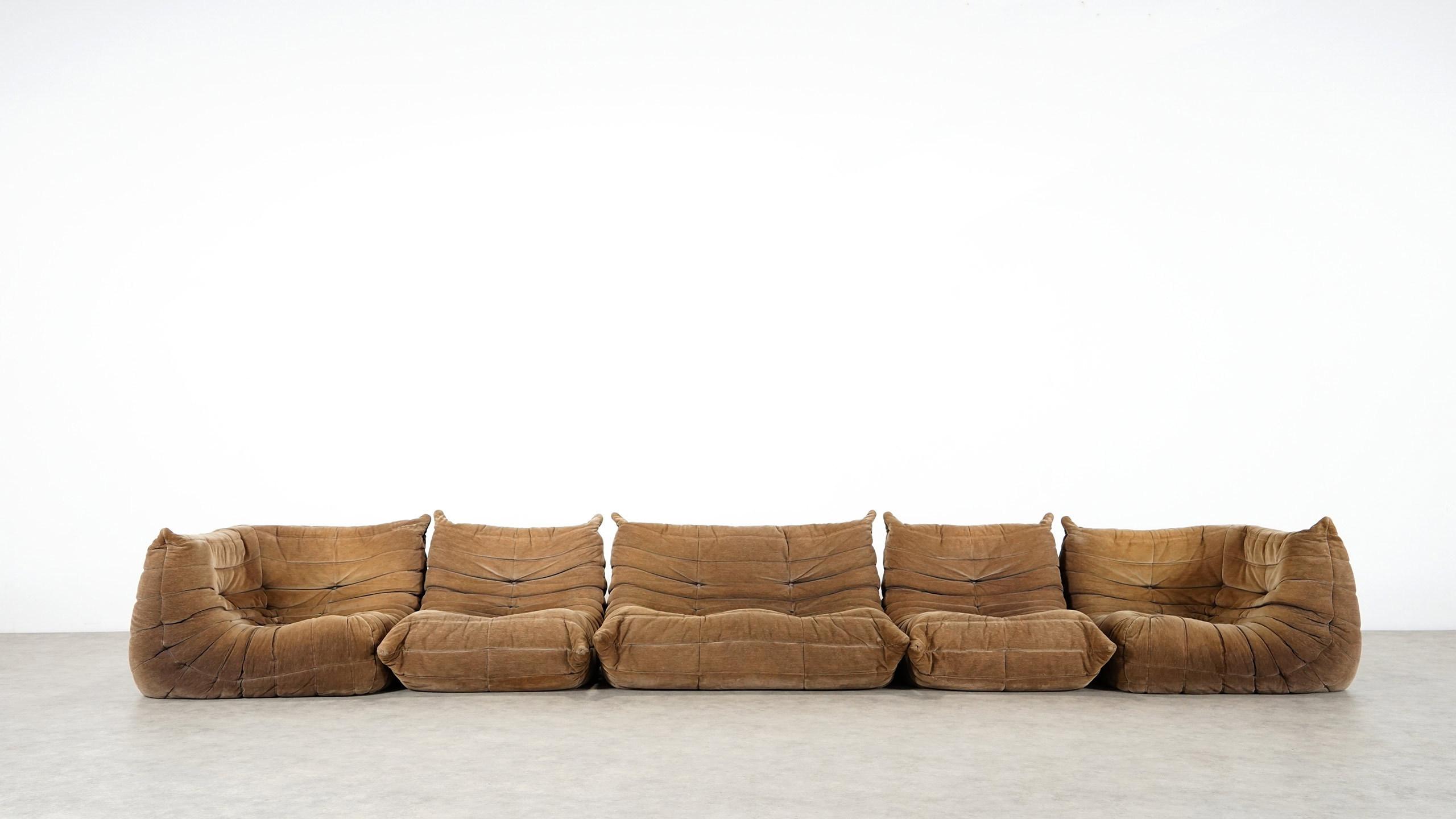 Full Size of Ligne Roset Togo Replica Uk Sessel Bezug Knockoff Sofa Cost Reproduction Preis Gebraucht Verkaufen Chair For Sale Dimensions By Michel Ducaroy Wohnzimmer Ligne Roset Togo