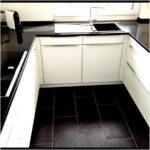 Barrierefreie Küche Ikea Kueche Finanzieren Segmueller Teppich Kche Sisal Optik Braun Nolte Komplette Edelstahlküche Gebraucht Apothekerschrank Kleiner Tisch Wohnzimmer Barrierefreie Küche Ikea