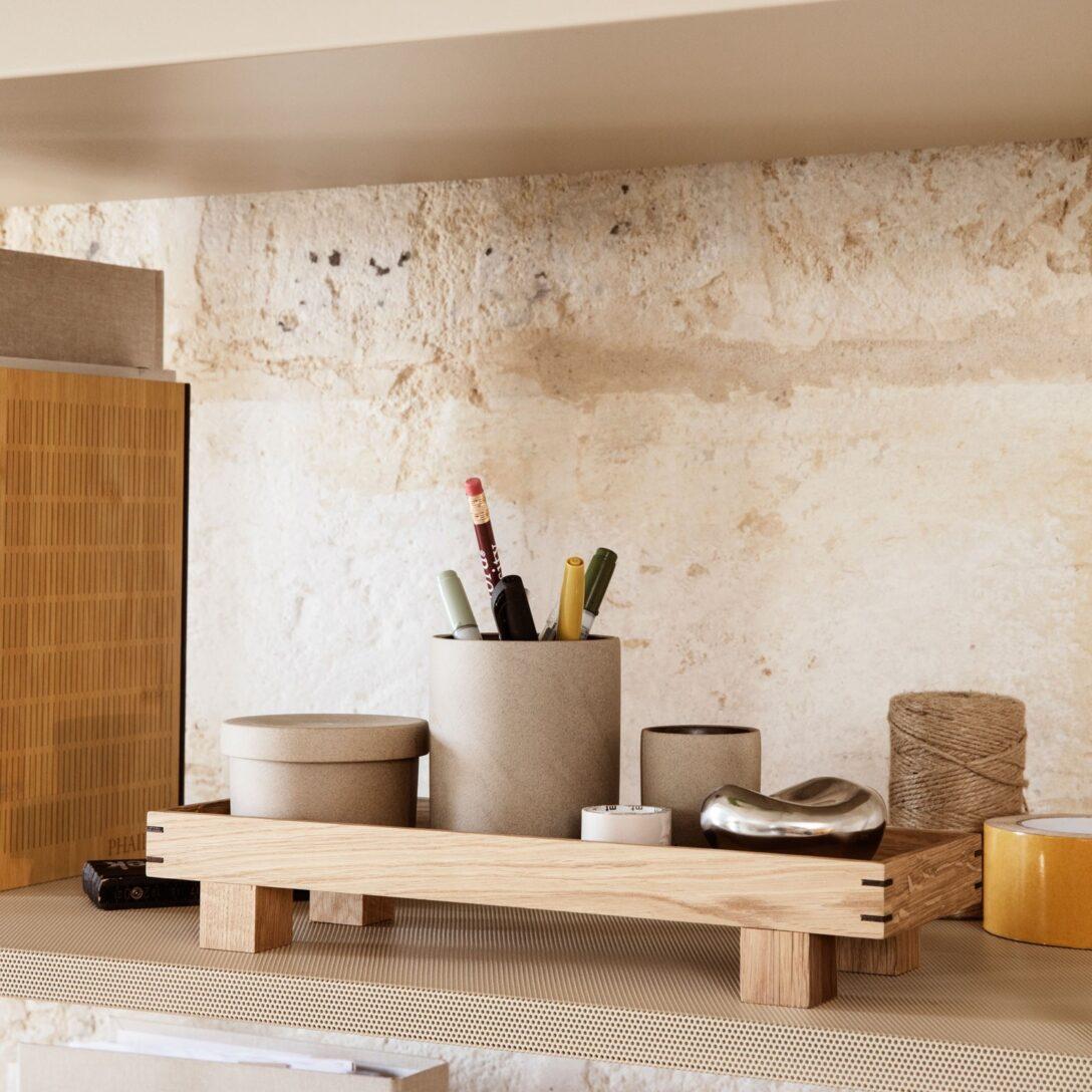 Large Size of Ferm Living Bon Accessories Aufbewahrungsbehlter Online Kaufen Aufbewahrungsbehälter Küche Wohnzimmer Aufbewahrungsbehälter